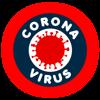 Corona 4912184 1920