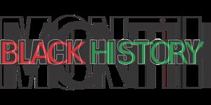 Black history month 2067633 1280