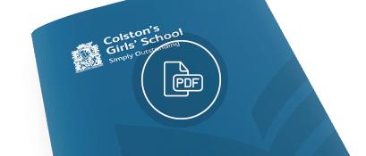 Colstons PDF