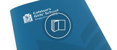 Colstons TURNER