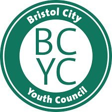 Bristol City Youth Council