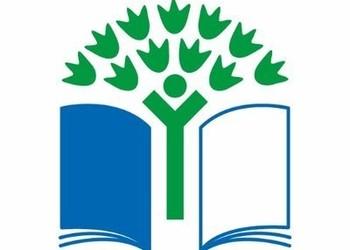 CGS Eco Club have gained Eco Schools Bronze Award