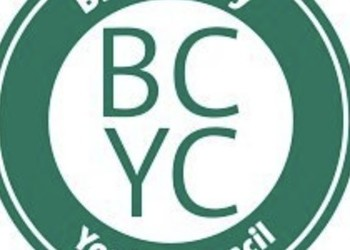 CGS Students elected onto the Bristol City Youth Council