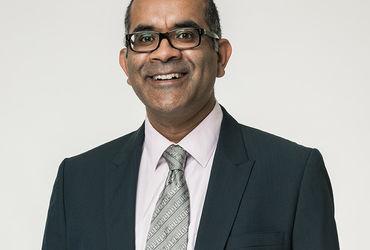 Mohammed Saddiq