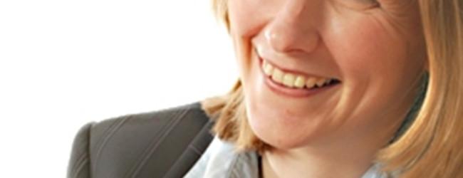 Angela Marsden