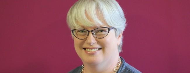 Paula Coonerty